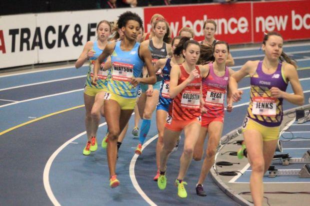 new balance indoor grand prix stream