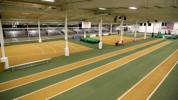 Jdl To House New Nc Hs Track Xc Hall Of Fame
