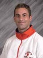 Ryan Fenton