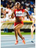Jordan Fields