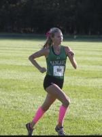 Emily  Lane Dirkes