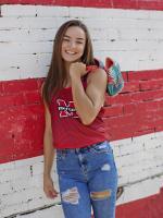 Kayleigh Ross