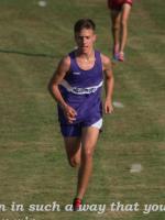 Chase Sheaffer