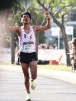 Carlos Barcenas