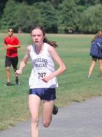 Haley McLean