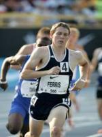 Dylan Ferris
