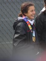 Erica Francesconi