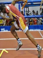 Andre Jordan