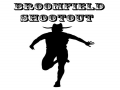 Broomfield Shootout