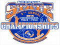 Georgia State Middle School Championships