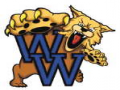 Wharton Wildcat Invitational