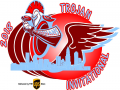 Trojan Invitational-Delivered