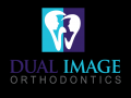 Dual Image Orthodontics Last Chance  Meet at Olympic HS