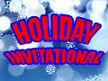 Holiday Invitational