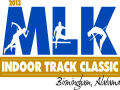Martin Luther King Indoor Track Classic