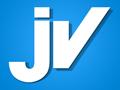 Indoor JV Meet #3