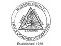 Hudson County Championships