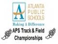 APS Championship-Atlanta Track Classic