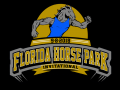 5th Annual Florida Horse Park Invitational Presented by B3R
