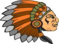 Cherokee Throw Down #2