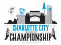 Charlotte City Championships