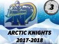 Arctic Knights Championships