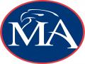 Montgomery Academy Invitational