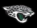 Jaguar Invitational