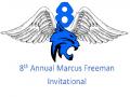 Marcus Freeman Invitational