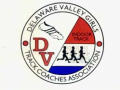 DVGTCA Meet #2