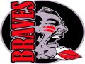Braves HS/MS  Invitational