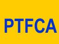 PTFCA Indoor Track Carnival