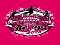 International City Relays (Girls Only)
