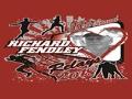 Fendley Relays (Boys Only)