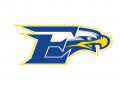 Etowah Early Bird (Cancelled)