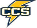 CCS Fast Break Invite