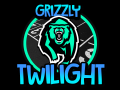 Grizzly Twilight Classic