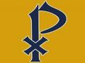 St. Pius X Meet 3-14