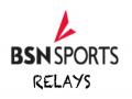 BSN Sports Relays