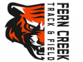 Fern Creek All-Comers
