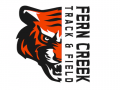 Fern Creek Sprint Relays