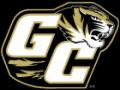 Greene County Tiger Invitational