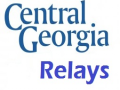 Central Ga Relays