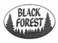 Black Forest League Championships