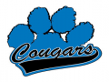Courtland Winter Invitational CANCELLED