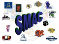 SMAC League Meet 2 - St. Charles (Host)