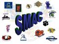 SMAC League Meet 3 - Great Mills (Host)
