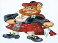 Highlander Relays