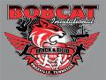 Central Bobcat meet