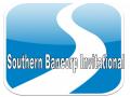 Southern Bancorp Invitational